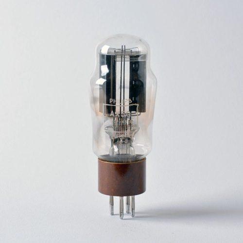 Philips-AX50